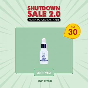 SHUTDOWN_SALES-40