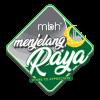 LOGO_MBH_RAYA-01