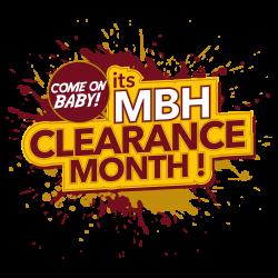 MBH_CLEARANCE_-01 (1)