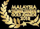 award1-300x224